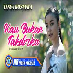 Tito Pattisahusiwa - Luka Dalam Cinta